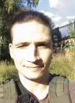mdsmi, 34, Moscow