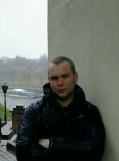 Ilya, 29, Russia, Nizhniy Novgorod