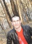 Maxim, 31 год, Чернянка