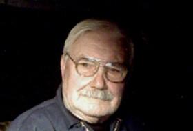 eduard, 81 - Just Me