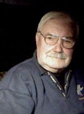 eduard, 80, Ukraine, Kharkiv