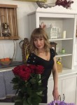 Ekaterina, 30  , Moscow
