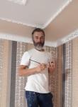 Joni, 27  , Tashkent