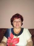 Tatyana, 55, Kamensk-Uralskiy