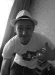 Maksis, 28  , Vinnytsya