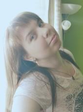 Natalya, 30, Russia, Moscow