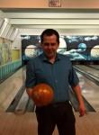 Artem, 39  , Vologda