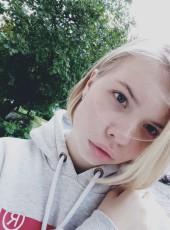 Kriss , 19, Russia, Krasnodar