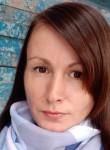 Tanyushka, 33  , Serov