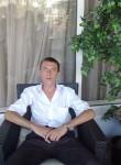 Aleksandr, 35  , Dunaivtsi