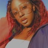salome Magiuire, 18  , Chitungwiza