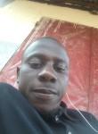 Youssouph, 28  , Dakar