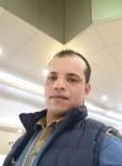 محمد , 32  , Cairo