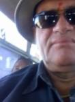 navingohil, 63 года, Bhuj