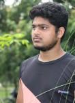 Sadikul, 25  , Ingraj Bazar