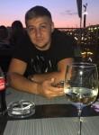 Ilya, 31  , Novorossiysk