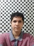 Alexandre, 28  , Tucurui