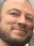 Mikhail, 40, Zheleznodorozhnyy (MO)