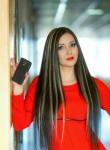 Ольга, 34 года, Дніпропетровськ