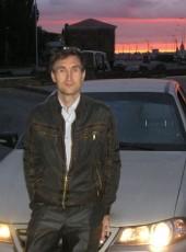 Konstantin, 42, Russia, Nizhniy Novgorod