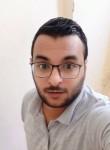 mohamed ali, 30, Hurghada