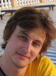 Илья, 40 лет, Palma de Mallorca