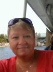 Natalya , 48  , Staraya Kupavna