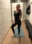 Sonya, 32, Saint Petersburg