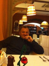 Aleksandr , 44, Russia, Kirov (Kirov)