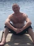 Mikhail, 44  , Boguchany