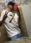 Bruno, 18  , Ouro Preto