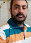 gabi, 38  , Mendoza