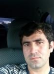 Adalat Mexdiev, 33  , Yurla