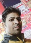 Basant, 18  , Bahadurgarh