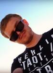 Anatoliy, 27, Nizhnevartovsk