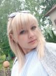 Irina, 30, Vinnytsya