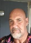 joeshmofromidaho, 62  , Randolph (Commonwealth of Massachusetts)