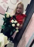 Evgeniya, 24, Noginsk