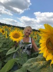 irina, 67, Moscow