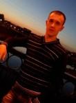 Aleksandr, 28  , Tver