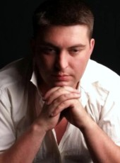 Andrey, 28, Russia, Samara