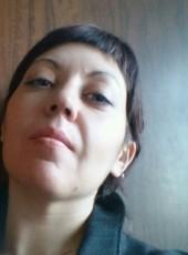 Klava, 42, Russia, Yekaterinburg