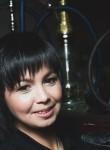 Arctic, 37  , Tuymazy