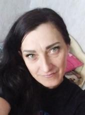 Nika, 44, Russia, Kemerovo