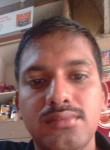 Karthik, 18  , Ongole