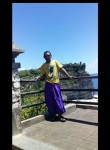Ignas, 36, Denpasar