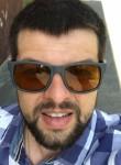 Aleksandr, 35  , Zabrze