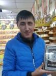 Evgeniy, 28  , Pokrov
