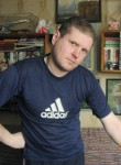 Oleg, 50, Mahilyow