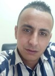 Hamid, 29  , Algiers